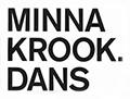 Minna Krook Dans